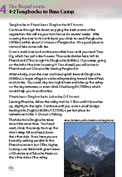 chapter 4.2, Everest guidebook: Tengboche