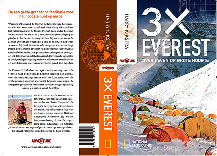 Harry-Kikstra-3xEverest-national-gegraphic-adventure-edition