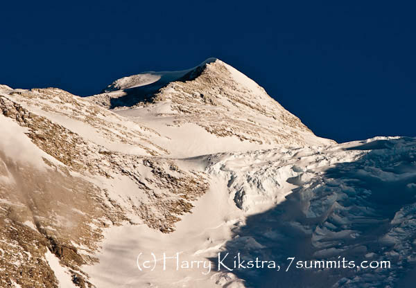 /pix/general/Antarctica-mount-vinson-from-basecamp-7summits-expeditions
