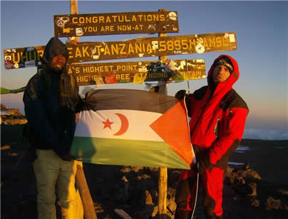 David-Orlandi-summit-kilimanjaro-7summits-expeditions